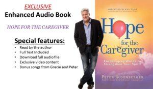 Enhanced Audio Book Promo_WP