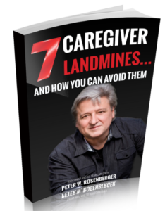 7caregiverlandmines-cover_web
