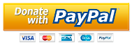 PayPal-small-Button