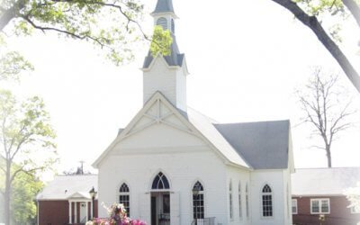 Caregivers of loved ones with dementia who wants to attend Church
